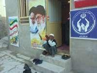 واگذاری 7 واحد مسکونی به مددجویان کمیته امداد امام خمینی