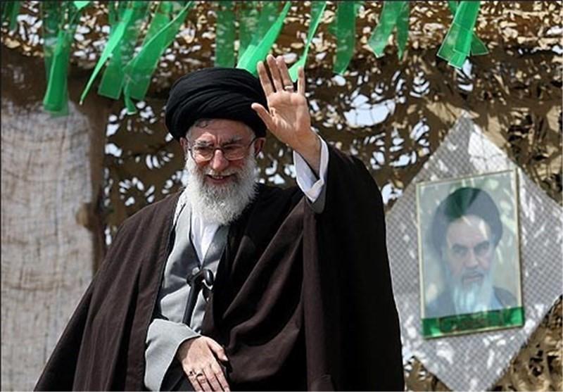 گزارش مکتوب ..... 13دی روز بیاد ماندنی بوشهری ها