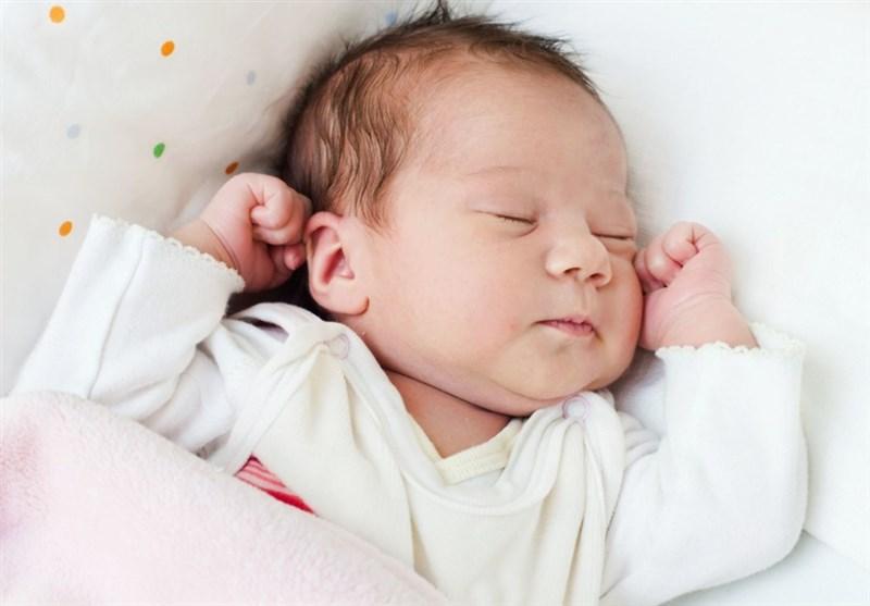 بیش از 16هزار تولد در استان بوشهر
