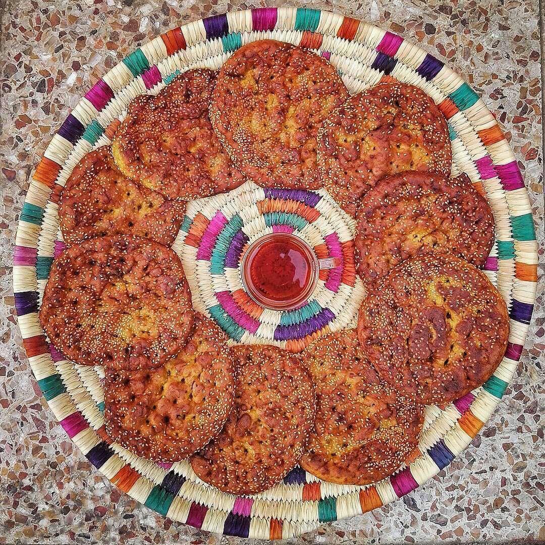 ماه رمضان؛ در بوشهر رنگ و بوی دگری دارد