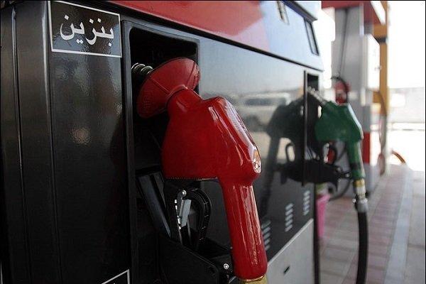 آغاز طرح درجه بندی جایگاههای عرضه سوخت در استان بوشهر