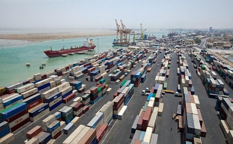 تصویب لایحه ایجاد منطقه آزاد بوشهر در کمیسیون اقتصادی مجلس
