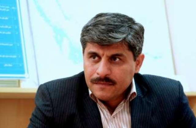 سرنوشت صیادان بوشهری در دست پیگیری است