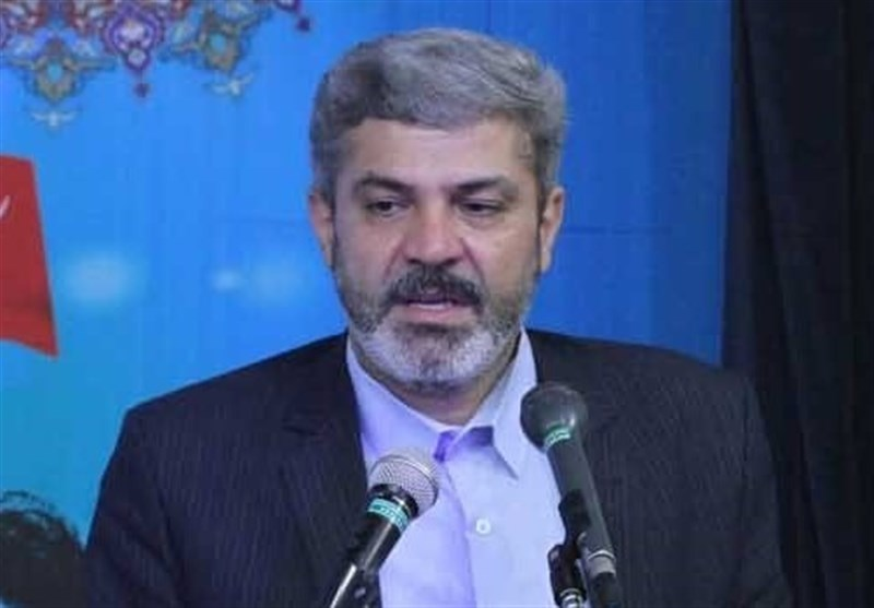 جشنواره رسانهای صفیر انقلاب در استان بوشهر برگزار میشود