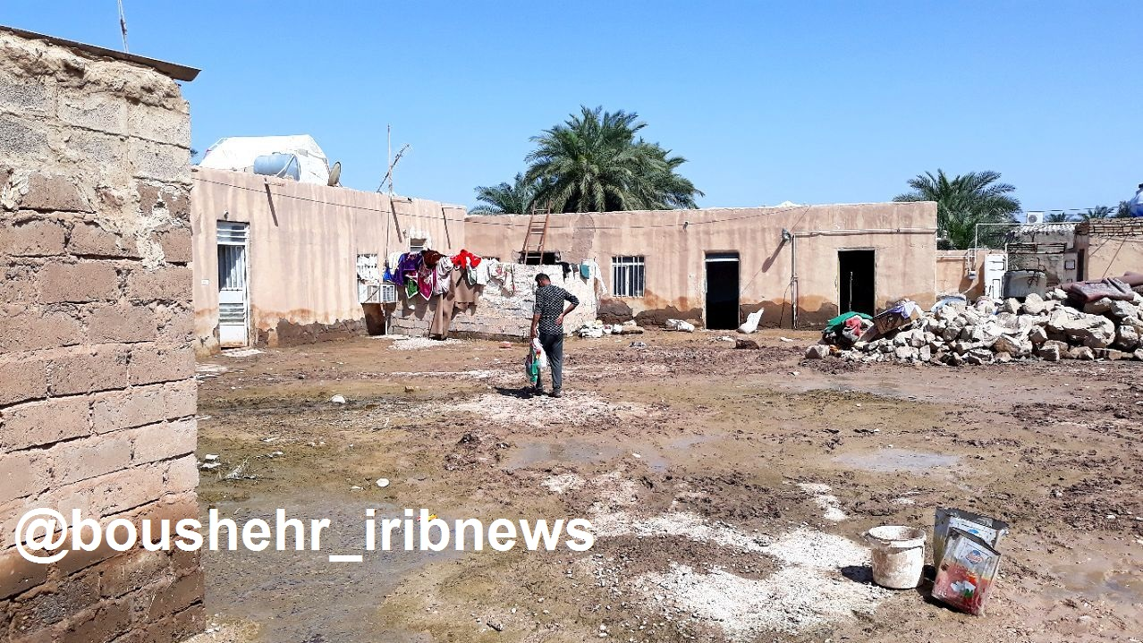 http://boushehr.iribnews.ir/files/fa/news/1398/1/27/3398906_723.jpg