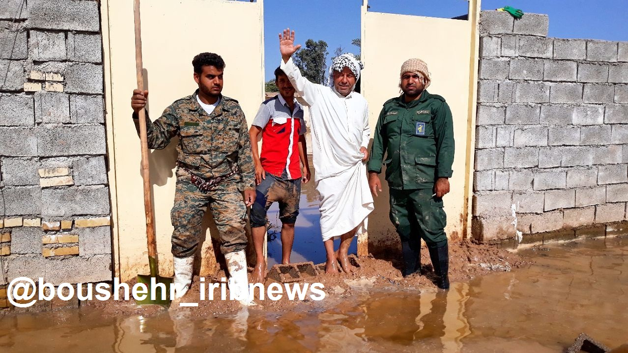 http://boushehr.iribnews.ir/files/fa/news/1398/1/27/3398915_613.jpg