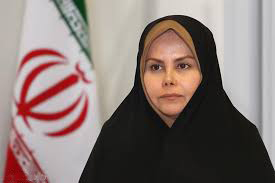 اجرای حکم ۲۳ میلیارد ریالی قاچاقچیان سوخت در بوشهر